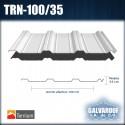 TRN-100/35