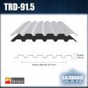 TRD 91.5