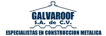 galvaroof