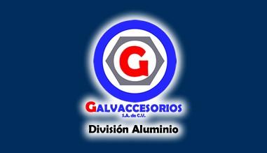 Galvaccesorios